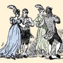 Territory Dance image